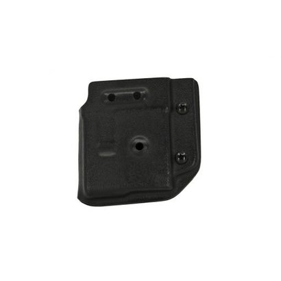 UNITY Tactical Veil Solutions CLUTCH AR Mag Pouch