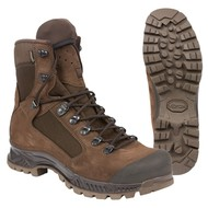 Meindl MD Rock GTX Brown