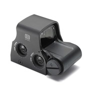 XPS2-1 Holographic Weapon Sight