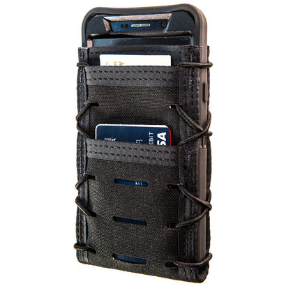High Speed Gear TACO Phone/Tech Pouch V2