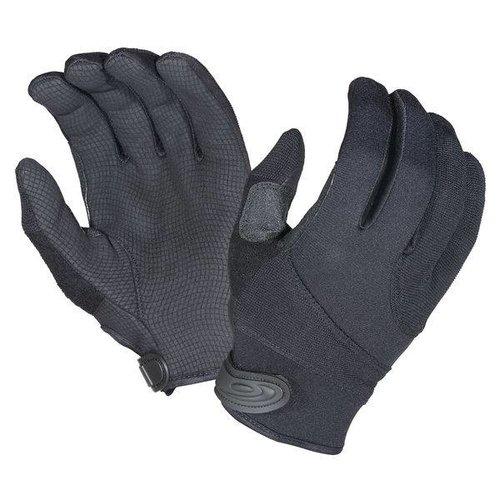 Hatch Hatch Street Guard Kevlar Gloves - SGK100