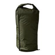 Eberlestock J-Type Dry Bag