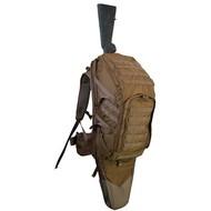 Eberlestock LoDrag Pack