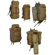 Eberlestock Skycrane II Pack