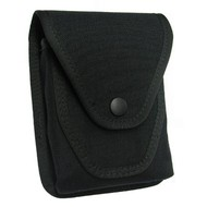 CALDE RIDGE Deluxe Notebook Pouch Belt