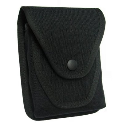 CALDE RIDGE Deluxe Notebook Pouch Belt
