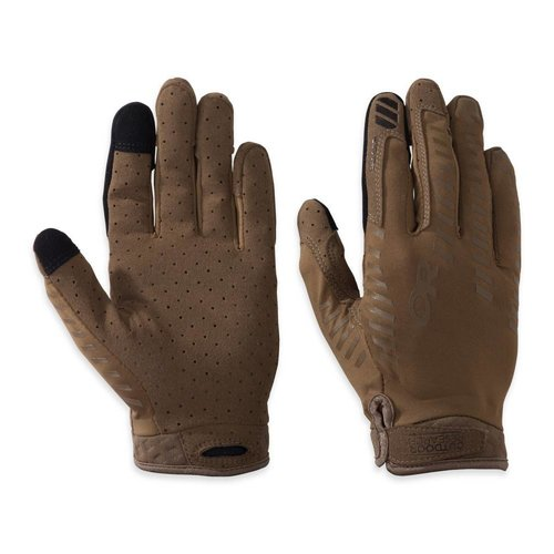 Outdoor Research Gloves AERATOR OR