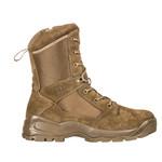"""5.11 Tactical (*) ATAC 2.0 8"""" Side-Zip Desert Dark Coyote Boot"""