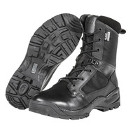"5.11 Tactical ATAC 2.0 8"" Storm Boot"
