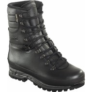 Meindl Performance Duty Boot