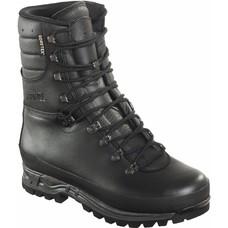 f6280ecc86b Foot Wear - Men's - Joint Force Tactical