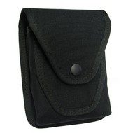 CALDE RIDGE Deluxe Notebook Pouch - MOLLE with Clips