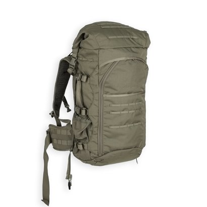 Eberlestock Little Big Top Pack