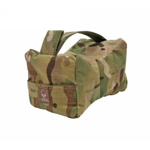 Grey Ghost Gear Rifleman's Squeeze Bag