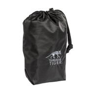 Tasmanian Tiger Rain Cover Small