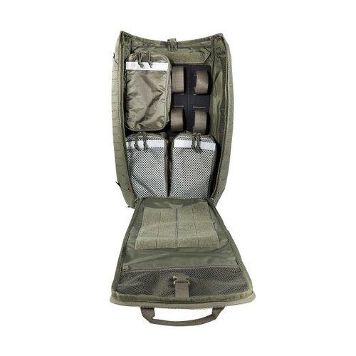 Tasmanian Tiger Modular Pack 45 Plus