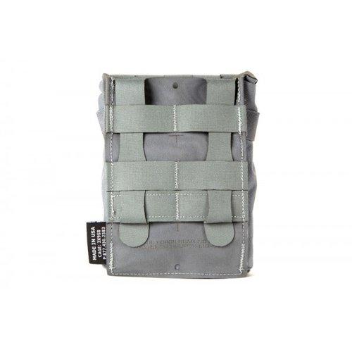 Blue Force Gear Medium Trauma Kit Now!