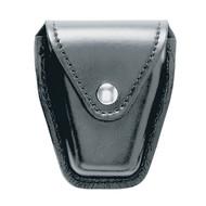 Safariland 190-190H Standard Handcuff Case