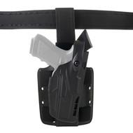Safariland 7304 7TS ALS/SLS Tactical Holster Level III