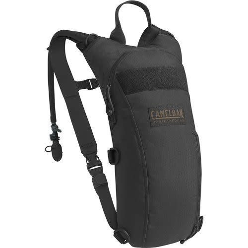 Camelbak ThermoBak Hydration Pack 3L