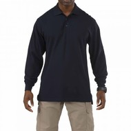 5.11 Tactical Professional Polo L/S
