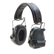 3M Peltor PELTOR COMTAC III Hearing Defender Headset