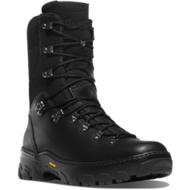 "Danner Wildland Tactical Firefight 8"" Boot - Smooth Out Leather"
