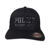 Joint Force Tactical RCMP-GRC Hat