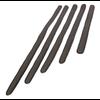 High Speed Gear Micro Grip Belt Panel-Hook