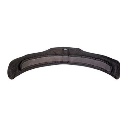 High Speed Gear Micro Grip Belt Panel - Loop