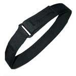 "CALDE RIDGE (*) Inner Belt 1.5"" with Hook Velcro"