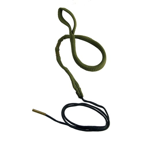 Bore Snake Small Cal Rifle