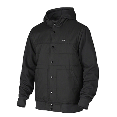 Oakley Combat Fleece Jacket