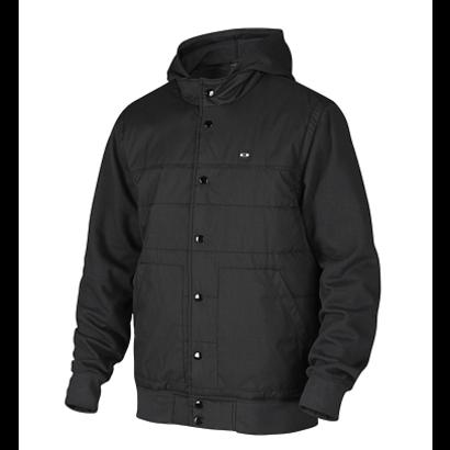 Oakley Combat Fleece Jacket