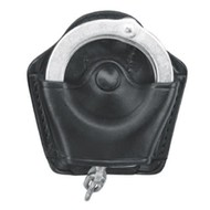 Gould And Goodrich Handcuff Case With Belt Loop
