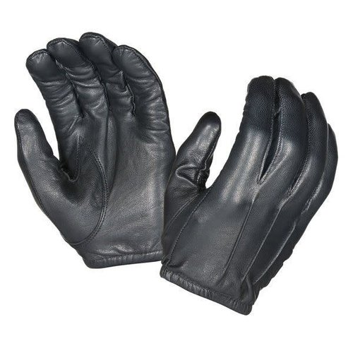 Hatch Hatch RFK300 Resister Glove with Kevlar