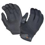 Hatch Hatch Streetguard Glove with Dyneema - SGX11