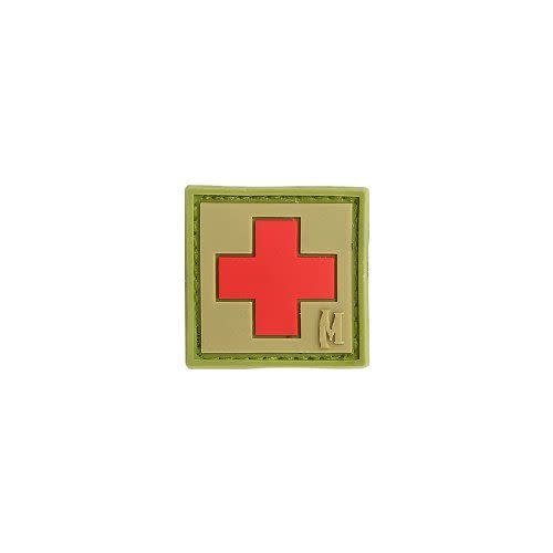 Maxpedition Patch MEDIC 1""
