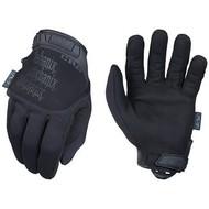 Mechanix Wear Pursuit Cr5 Gloves - Black