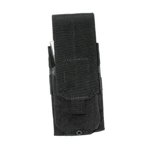 BlackHawk (*) Single Mag Pouch M4/M16