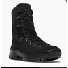 "Danner Wildland Tactical Firefight 8"" Boot - Rough Out Leather"
