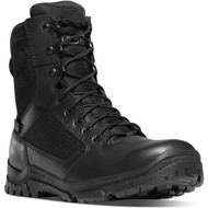 "Danner Lookout 8"" Black"