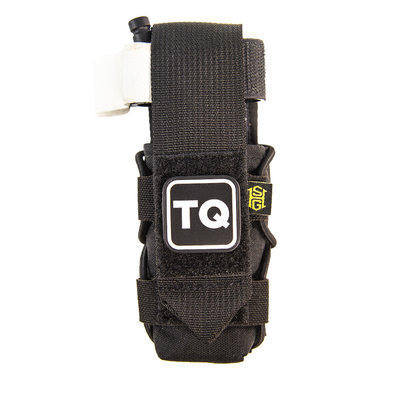 High Speed Gear Tourniquet pouch TACO Molle