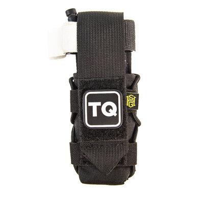High Speed Gear Tourniquet pouch TACO Molle