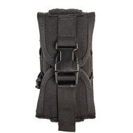 High Speed Gear Multi Purpose Pouch Ambidextrous AMP