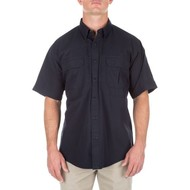 5.11 Tactical Tactical S/S Shirt
