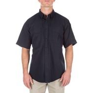 5.11 Tactical Tactical Short Sleeve Shirt