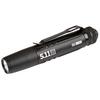 5.11 Tactical EDC PL 1AAA Flashlight