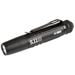 5.11 Tactical EDC PL 1AAA Flashlight