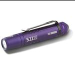 5.11 Tactical EDC UV 1AAA Flashlight